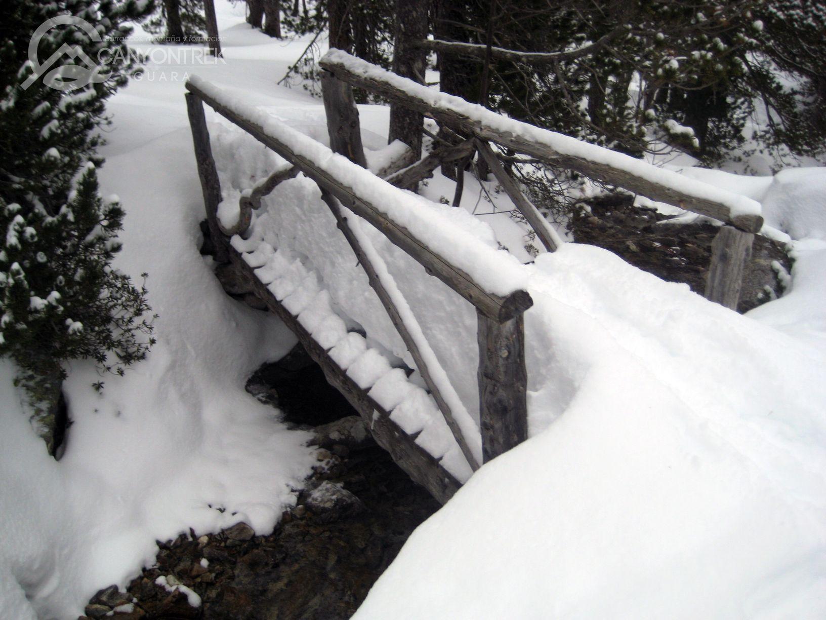 raquetas-de-nieve-pirineos-canyontrekguara-guias-de-montaña-benasque-ordesa2